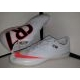 Nike Mercurial Vapor9 CR7 white edition