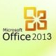 Office 2013 3 in 1