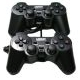 GamePad Double Shock USB