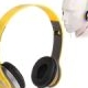 HD High Performance Professional Headphone for i Phone 4/ i Phone 5 &4S / iPad touch