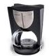 Coffe Tea Maker