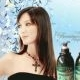 Shampoo Beauty Girl Pemanjang Rambut