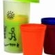 PC-L Party Cup Set-L 4 Pcs