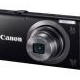 CANON PS A 2300 BLACK