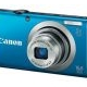 CANON PS A 2300 BLUE