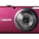 CANON PS A 2300 RED