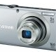 CANON PS A 2300 SILVER