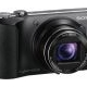 SONY DSC HX10V