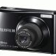 FUJI FINEPIX C 25 BLACK