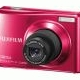 FUJI FINEPIX C 25 RED