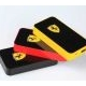 Power Bank Ferrari F99 6000 mAh