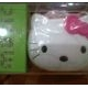 Speaker Hello Kitty