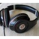 Monster by Dr.Dre - Beats Studio