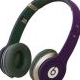 Monster by Dr. Dre - Beats Solo Justin Bieber