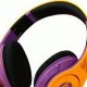 Monster by Dr. Dre - Beats Studio - Lakers