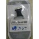 BAFO - USB To Serial DB9 (RS-232)