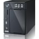 Thecus - NAS Server Soho/Home N2200XXX