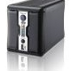 Thecus - NAS Server Soho/Home N2200EVO