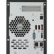 Thecus - NAS Server SMB Tower N7700Pro V2
