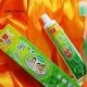 Tiens herbal tooth paste (Odol Dewa)