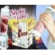 shake and take blender - smoothies maker -