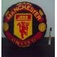 Bantal Club Bola Manchester United