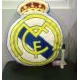 Bantal Club Bola Real Madrid