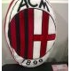Bantal Club Bola AcMilan