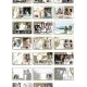 wedding creative template vol 1-12