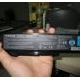 battery laptop toshiba