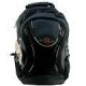 Laptop Backpack For Wenger Swissgear-Black