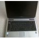 Notebook Toshiba Satellite A100 15inch