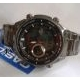 Casio Edifice EFA 133 Full Black