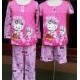 Hello Kitty Payung