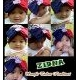 Turban Baby Unik