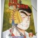 Komik The Pitcher 73