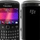 BlackBerry Apollo 9360 Black Garansi Distributor Resmi, BlackBerry OS 7