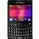 BlackBerry Apollo 9360 Black Garansi TAM/Comtech/SS, BlackBerry OS 7