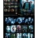 Harry Potter Tamat 1-7
