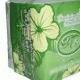 PEMBALUT HERBAL PANTYLINER