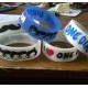 Wristband ONE DIRECTION Glow In The Dark