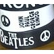 Wristband THE BEATLES