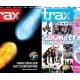 TRAX #112 - November 2011