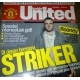 FourFourTwo #35