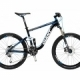SEPEDA GIANT TRANCE X2