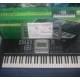 KEYBOARD TECHNO T9700