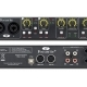 Focusrite 6 USB