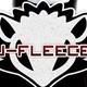 JFLEECE