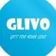 Glivo Olshop